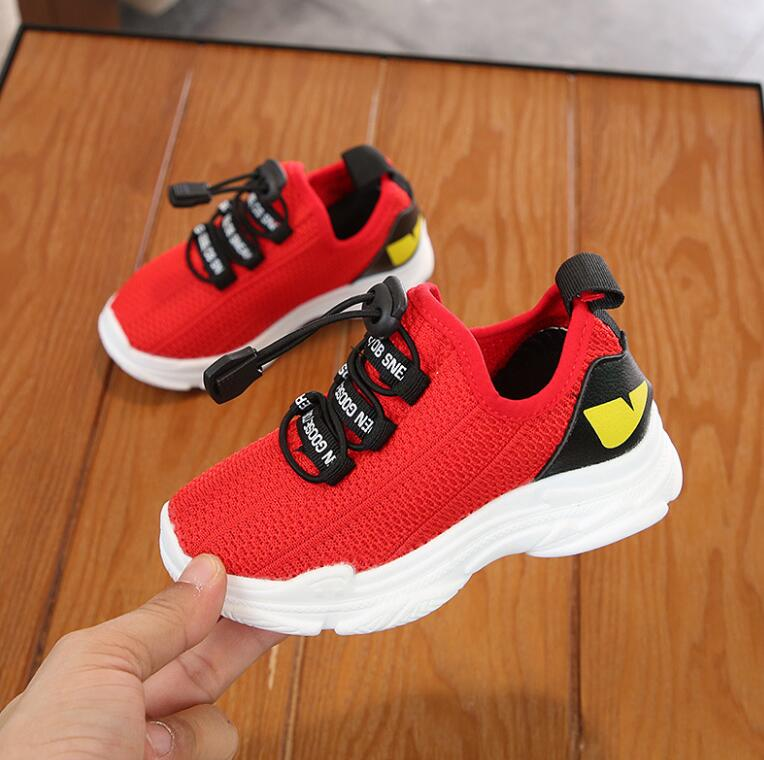 discount kids shoes
