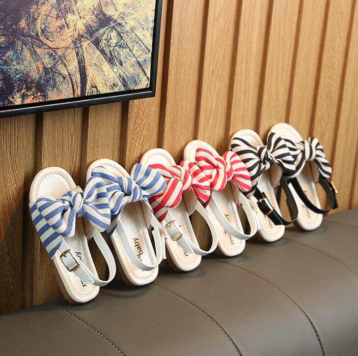 Best Sandals For Kids